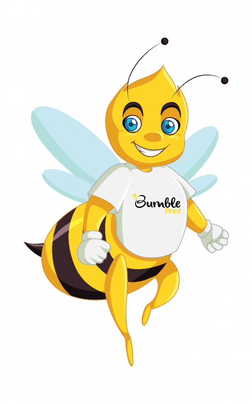 Project-Bee-mascot-edited-01