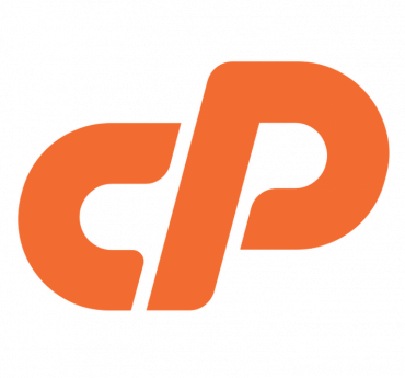 Cpanel is now active!