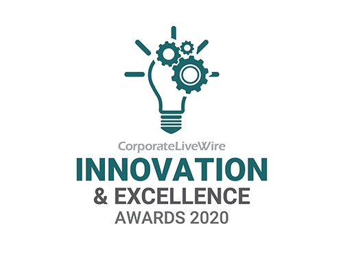 Innovation & Excellence Awards 2020