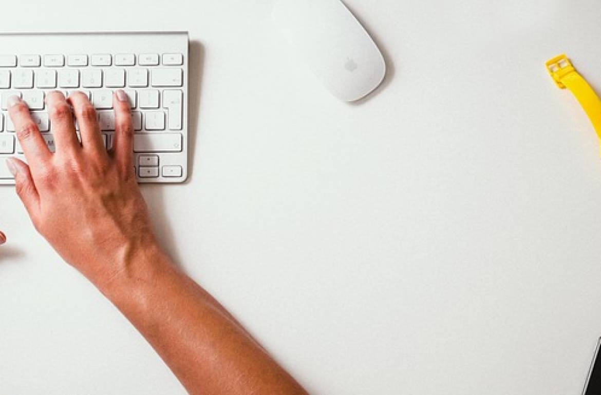 Guide to Writing Content