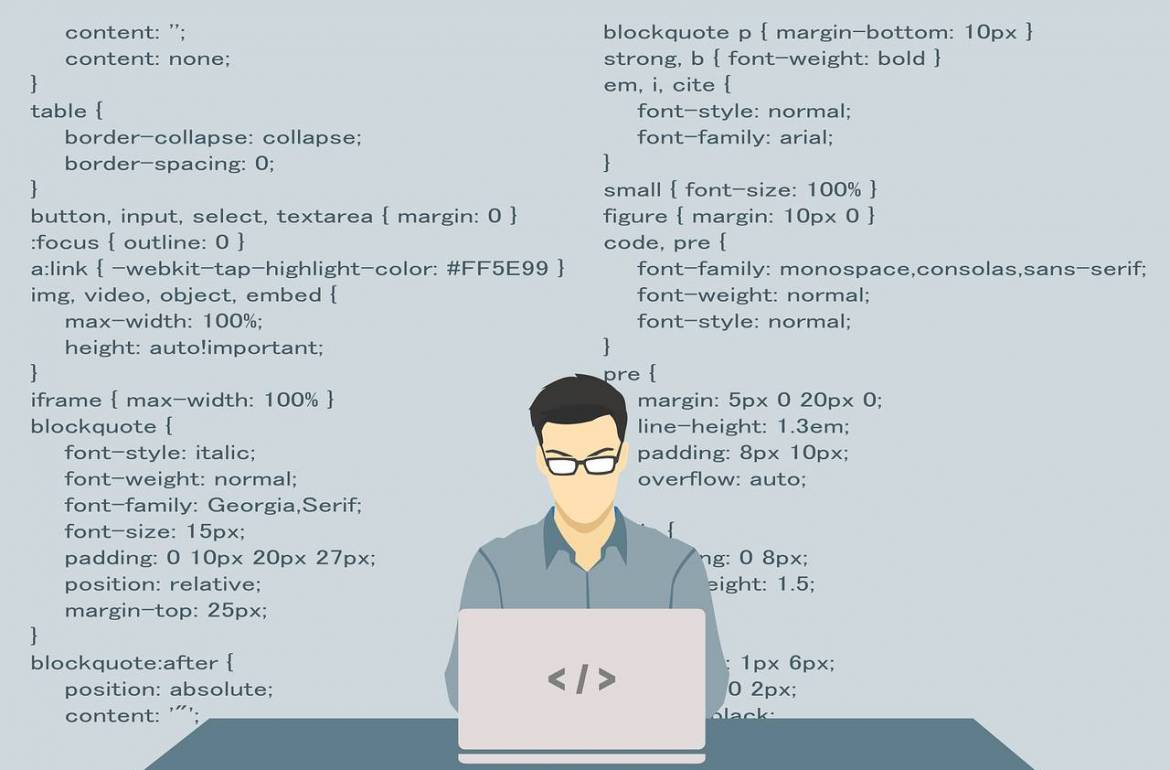 The difference in WordPress .com and .org