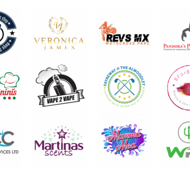 Why Logo Design Matters