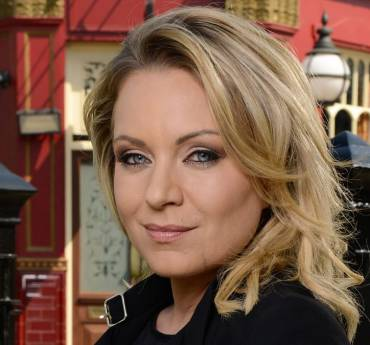 Rita Simons Special Message