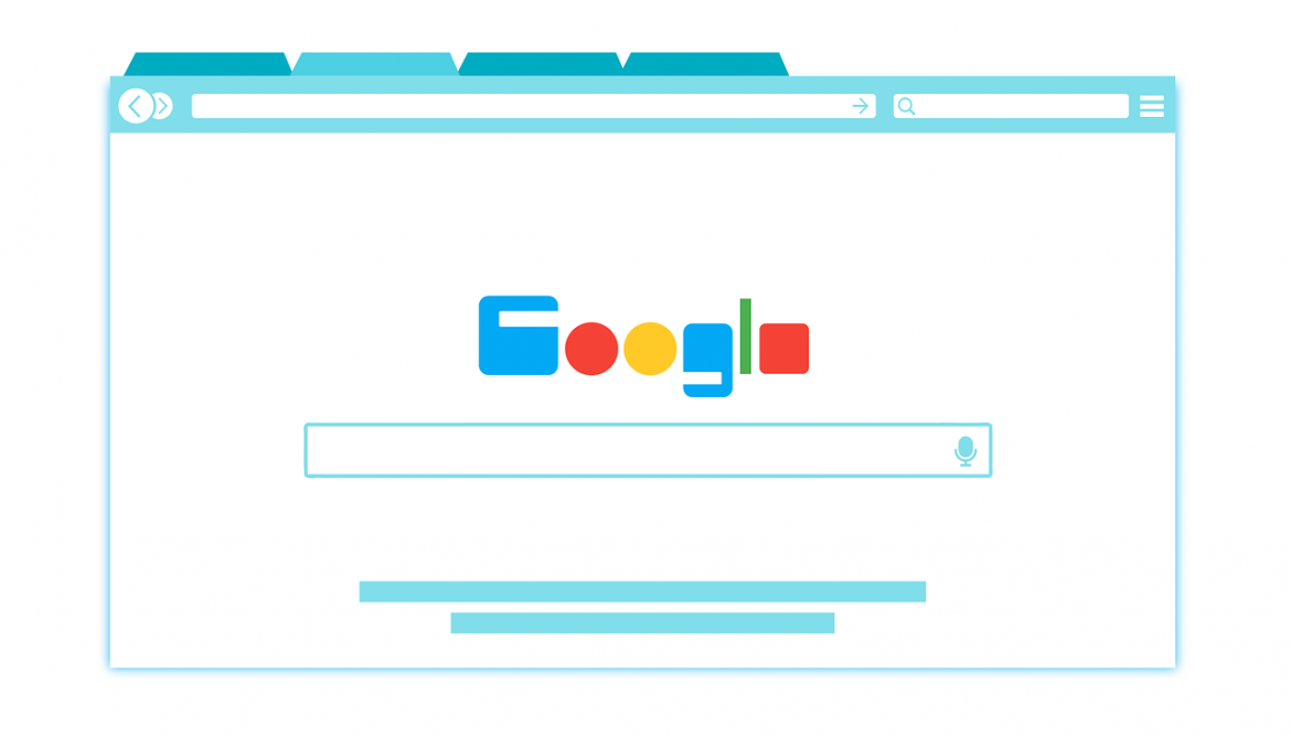 Tips for Choosing a Good Domain Name