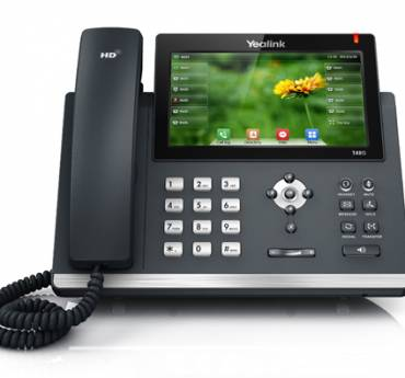 The Big ISDN/Analogue Switch off (Your telephone line)