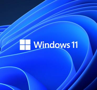 Windows 11 – A look inside!